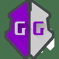 GG修改器 2021
