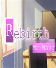 Rebirth Mr Wang全剧情解锁版