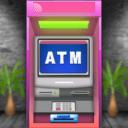 ATM模拟器
