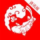 晓娱资讯版
