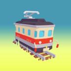 火车站大亨