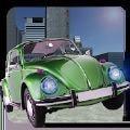 甲壳虫漂移模拟器手机版