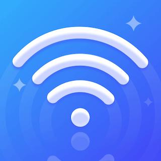 WiFi安全小助手安卓版