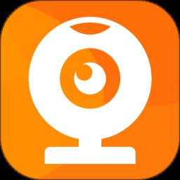 ac18plus手机端(安佳威视app)