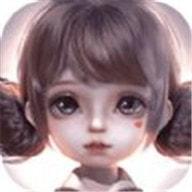 代号Project Doll
