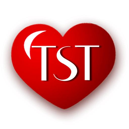 TST省钱购