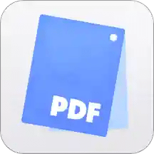 PDF扫描宝app