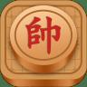中国象棋大师手机版