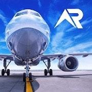 真实飞行模拟器1.2.7