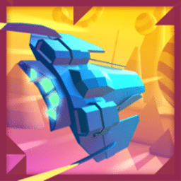超时空战机