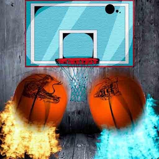口袋篮球王安卓版