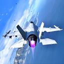 喷气式战斗机最新版