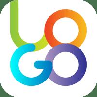 LOGO设计大师2021