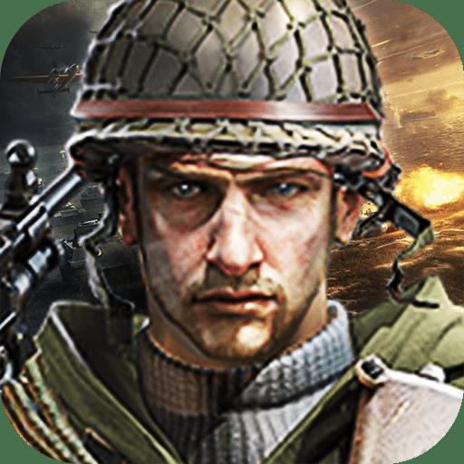 装甲联队online腾讯