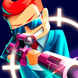 子弹先生狙击任务