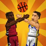 弹力篮球Bouncy Basketball