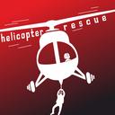 直升机紧急救援安卓版