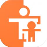 Nintendo Switch Parental Controlsv2.25.2