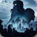 外星大作战iOS版