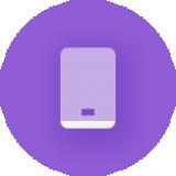 iphone模拟器v2.4.3