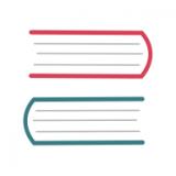 BookChat