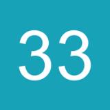 33台词安卓版