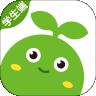 豌豆素质v2.8.0