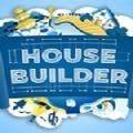房屋建筑商1.0