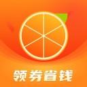 橙子���x
