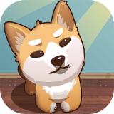 犬动力内购版安卓版