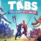 tabs战争模拟器