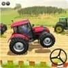 拖拉机模拟竞技安卓版