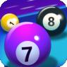 开心桌球2048最新版