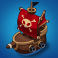 Pirate Evolution