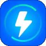 七星清理大师app