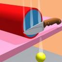切片液滴iOS