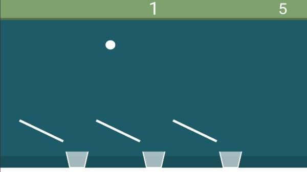 落体小球(图2)