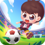 Football Dream安卓版