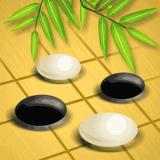 棋院围棋启蒙安卓版