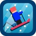 Super Skier v1.0