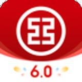 中国工商银行手机版