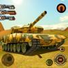 机器人坦克世界大战